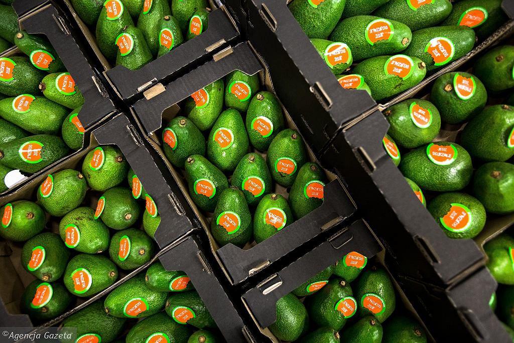 Czy 2 lutego to niedziela handlowa? (zdjęcie ilustracyjne)