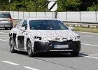 Prototypy | Opel Insignia | Coraz bliżej nowej generacji
