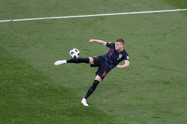 Koszulka Messiego Sportpl Najnowsze Informacje Piłka