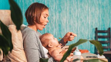 umowa na czas określony a ciąża