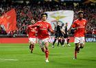 Oficjalnie: Atletico Madryt potwierdziło transfer Felixa! Trzeci najdroższy w historii futbolu