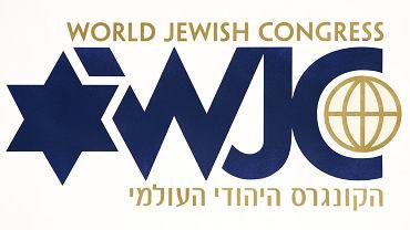 Światowy Kongres Żydów (WJC)