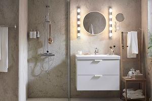 Nowoczesne łazienki: co powinno się w nich znaleźć?