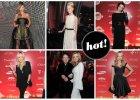 VIVA! Najpiękniejsi 2014: Wybrałyśmy najlepsze stylizacje z imprezy