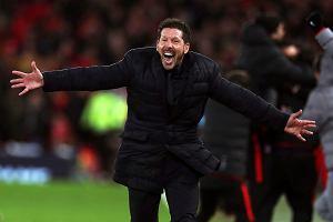 Wiadomo, kiedy może wrócić Liga Mistrzów. UEFA wyznacza nowy termin