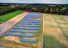 Odwilż w OZE. Banki wracają do inwestowania w farmy wiatrowe i fotowoltaiczne