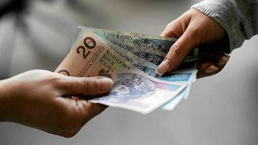 Jedna firma może otrzymać prawie 43 tys. zł.
