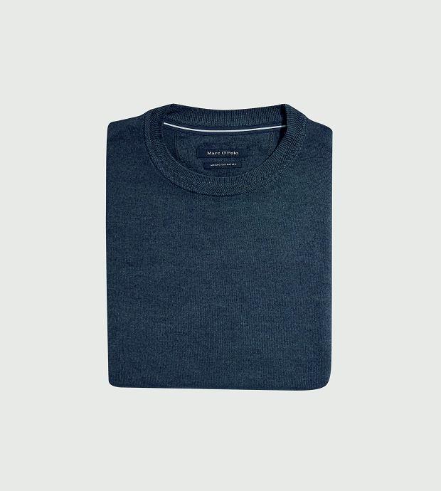 Sweter Marc O'Polo, 399 zł