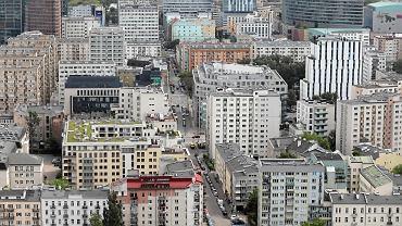 Drożyzna nie zniechęca. Rekordowe ceny mieszkań nie odstraszają Polaków. Ale rozsierdza ich coraz słabszy wybór