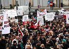 Dwie opinie konstytucjonalistów: ustawa frankowa niezgodna z konstytucją