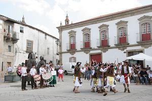 Turyści kochają Portugalię, ale tu zaglądają wyjątkowo rzadko. Błąd! Sprawdź, dlaczego warto jechać na północ