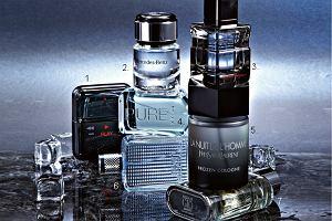 Modne perfumy z paczulą