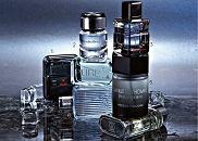 Modne perfumy z paczulą, perfumy