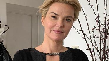 Monica Zamachowska