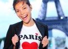 Wakacyjny przewodnik seksualny: Francja