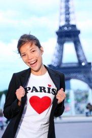 Wakacyjny przewodnik seksualny: Francja, wakacje, dziewczyny, sztuka kochania, erotyka, Wakacyjny przewodnik seksualny: zapachy Francji