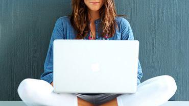 O co najczęściej pytamy w internecie?
