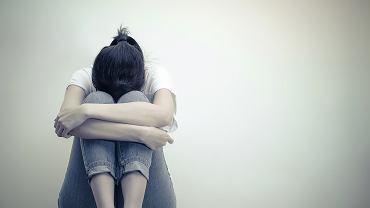 Zaburzenia lękowe - w jaki sposób przebiega ich leczenie?