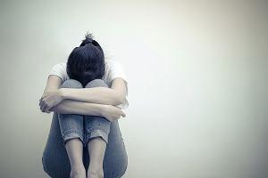 Zaburzenia lękowe - jak je rozpoznać? [Klasyfikacja, objawy, diagnoza, leczenie]