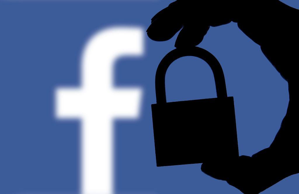 Facebook umożliwi wyłączenie oraz blokowanie ogłoszeń politycznych.