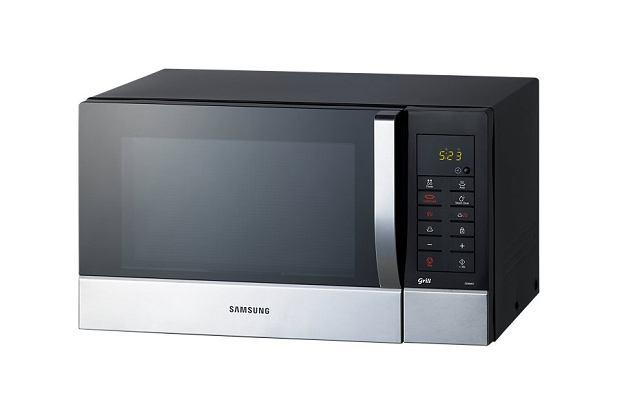 Samsung Kuchenka mikrofalowa