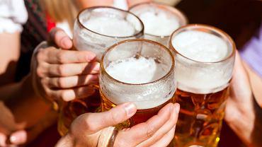 Piwo, bier, cerveza - chyba nie ma na świecie osoby, która nie słyszałaby o tym trunku.