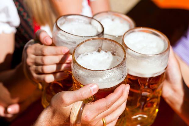 Najlepsza wołowina na świecie powstaje dzięki piwu. Jakie jeszcze tajemnice skrywa ten trunek?