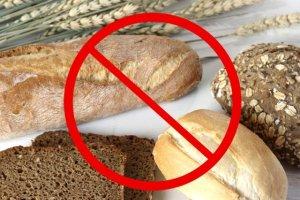 Uczulenie na gluten? Dowiedz się, kiedy dieta bezglutenowa ma sens?