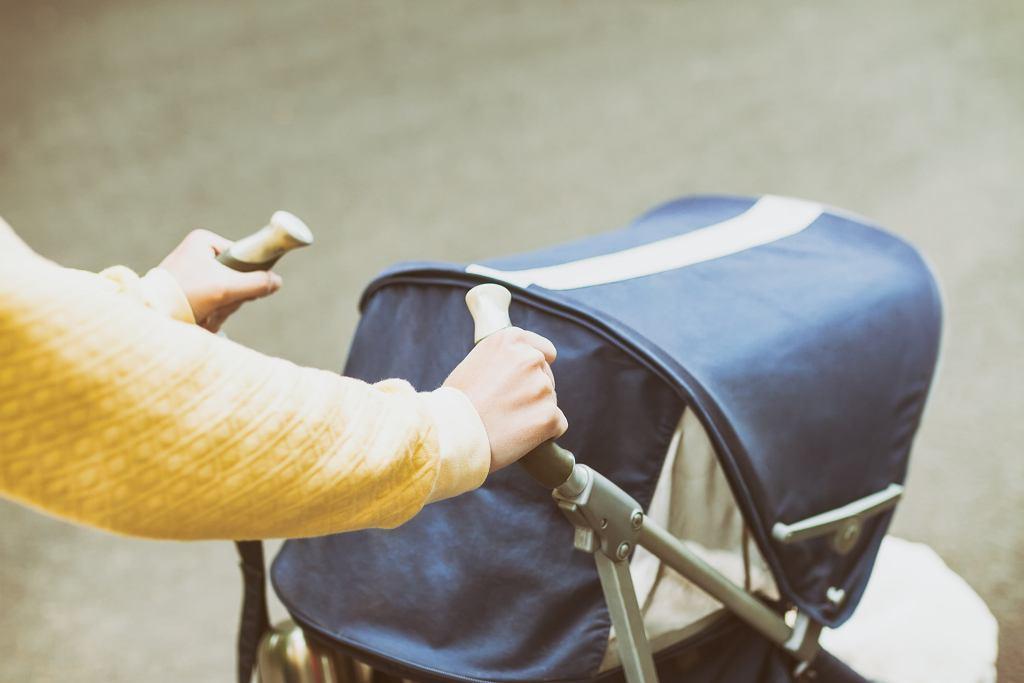 Polski ład gwarantuje aż 12 tys. na dziecko. Aby dostać świadczenie, trzeba spełnić jeden warunek