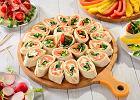 Zaproś najbliższych na piknik! PRZEPISY na udane spotkanie na świeżym powietrzu