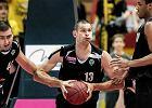 Filip Dylewicz: Zrobimy wszystko, żeby ten sezon był przełomowy w historii klubu