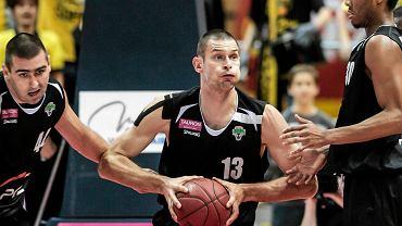 Filip Dylewicz (nr 13)