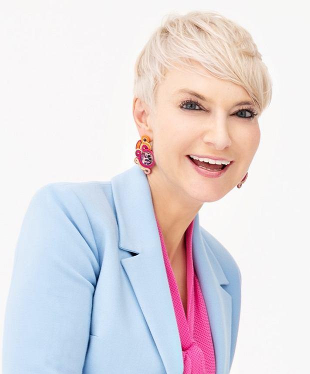Sonia Wędrychowicz