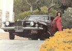 Samochody, których nie znasz | Cz. III