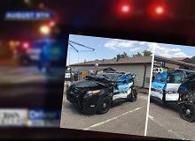 Kierowca pikapa z Kolorado sprawcą poważnego wypadku. Był już pięciokrotnie skazany za jazdę pod wpływem alkoholu [WIDEO]