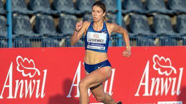 Kornelia Lesiewicz