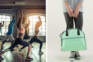 6 rzeczy, które warto wrzucić do torby, gdy wybierasz się na trening. Będzie wygodniej, przyjemniej i bardziej efektywnie!