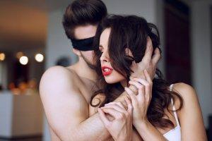9 pytań o seks, które boisz się zadać
