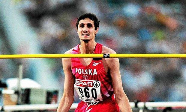 MŚ w lekkoatletyce. Artur Partyka ocenia szanse polskich sportowców: Powtórka z Pekinu? Będzie ciężko, ale przed nami piękne chwile
