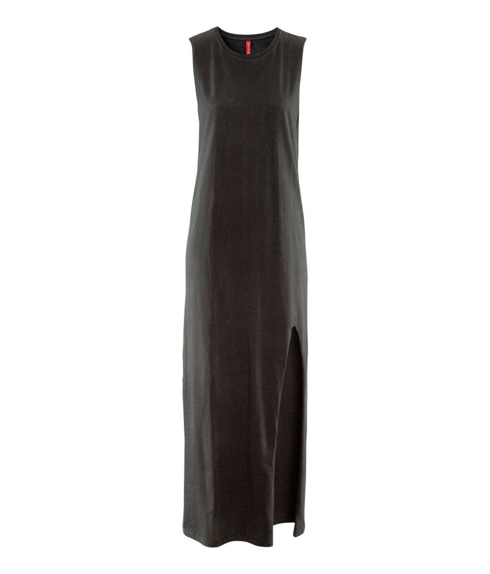 ee7c41a183f405 Sukienki do 50 zł - 70 propozycji
