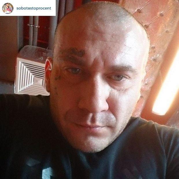 Michał Sobota