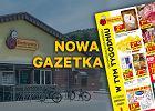 Gazetka Biedronka ważna od 19.11.2018 - od poniedziałku gazetka Biedronki pełna owocowo-warzywnych promocji