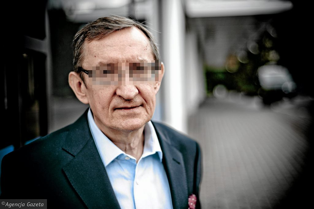 Były senator, legendarny działacz opozycji w czasach PRL Józef P. i osiem innych osób zostało zatrzymanych dziś rano przez wrocławskich funkcjonariuszy CBA