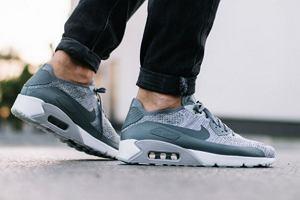 Mega wyprzedaż: przecenione buty Nike teraz nawet o 200 zł taniej!