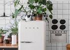 Urządzenia Smeg: włoski design, który stylowo urządzi każdą kuchnię