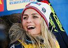 Therese Johaug wystartuje... w lekkoatletycznych mistrzostwach Norwegii