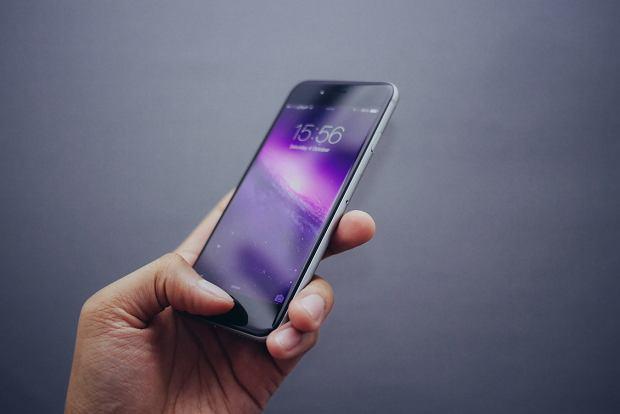 Najlepsze smartfony czołowych producentów. Na te flagowce warto postawić