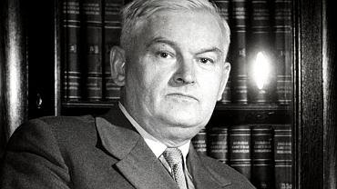 Prof. Bolesław Szabelski