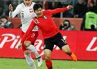 Mundial 2018. Trener Koreańczyków kazał swoim piłkarzom zmieniać numery na koszulkach, aby zmylić rywali