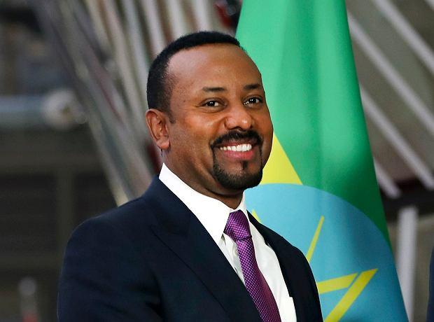 połączyć się w Etiopii śmieszne pytania i odpowiedzi na randki